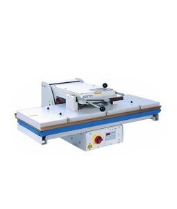 PLT1100_rid-510x600