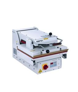 PLT500_rid-510x600