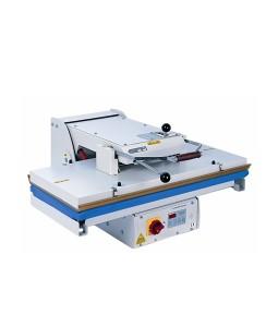 PLT900_rid-510x600