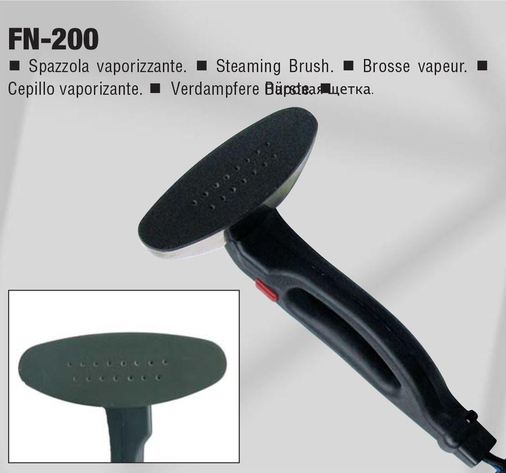 SPAZZOLA FN-200